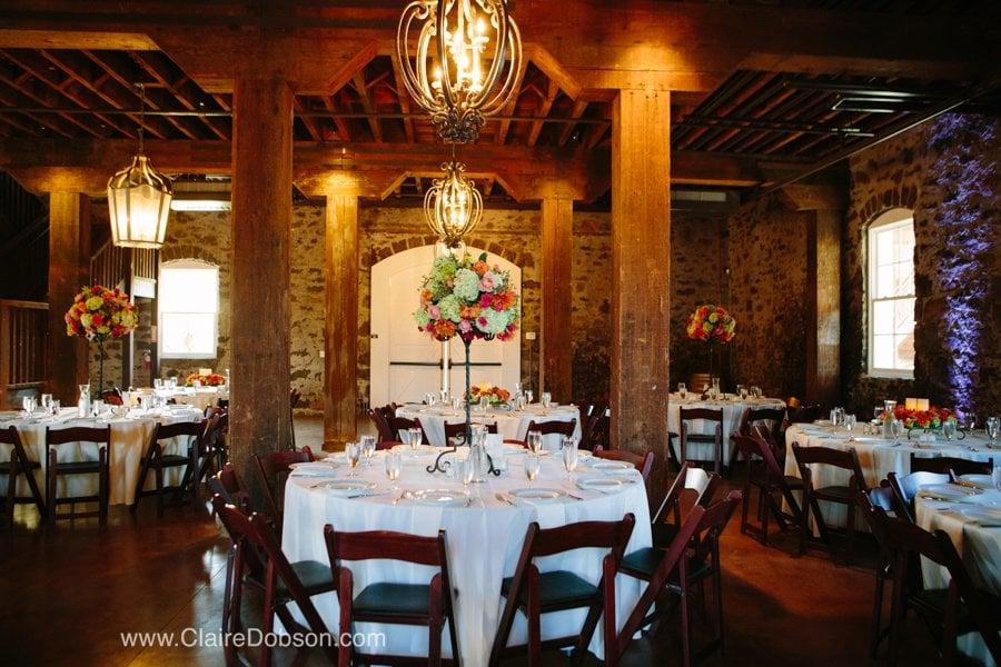 trione winery wedding23