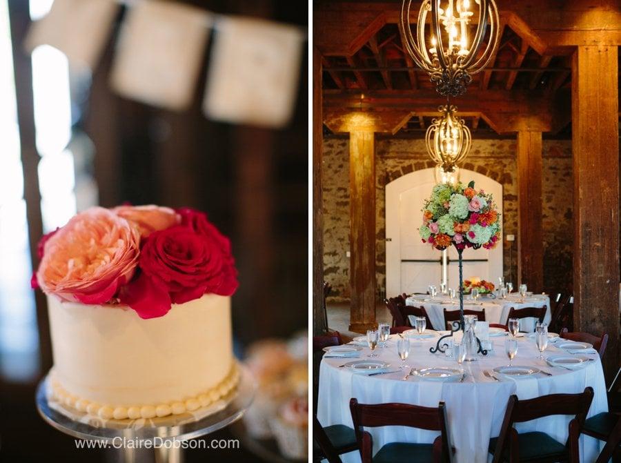 trione winery wedding24