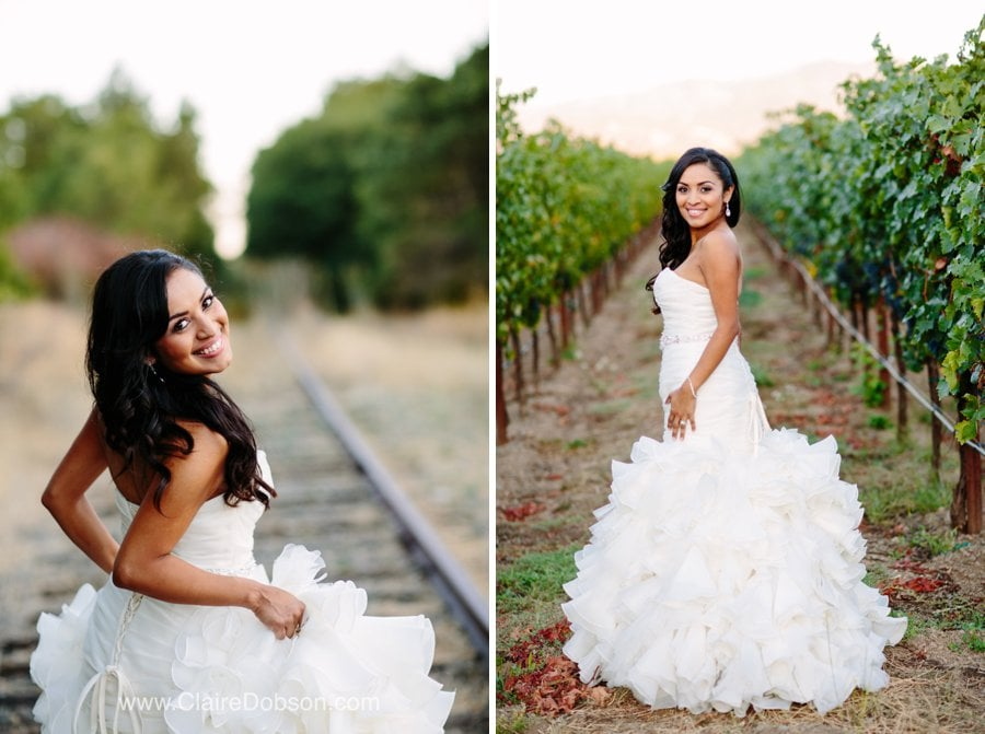 trione winery wedding31