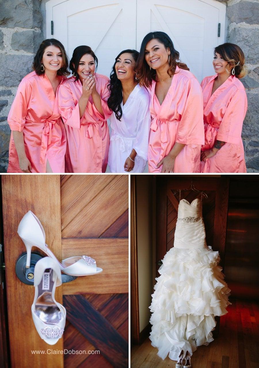 trione winery wedding4