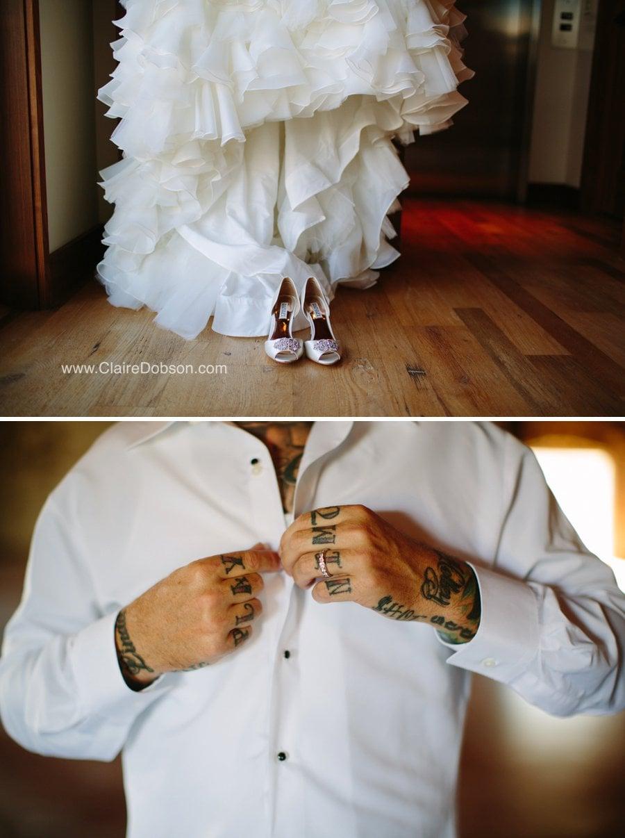 trione winery wedding6