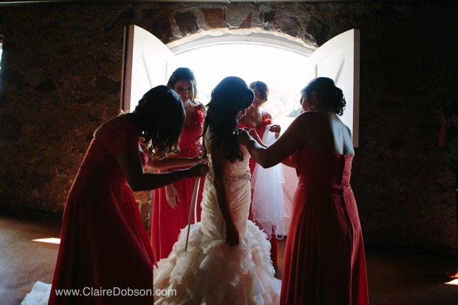 trione winery wedding9