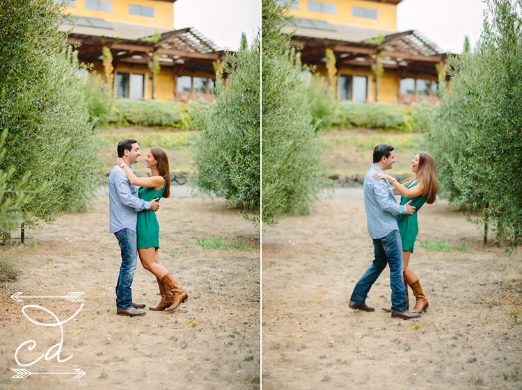 sonoma county wedding photographer