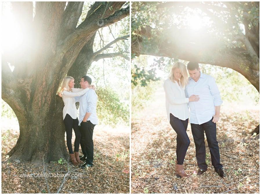 Lauren&Brian126