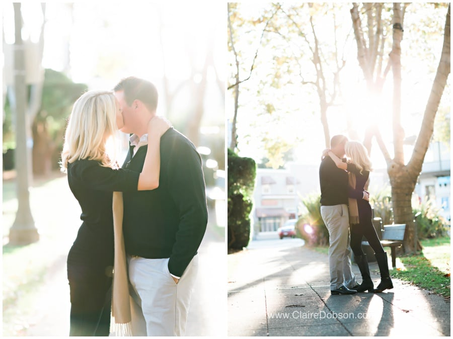 Lauren&Brian247-Edit