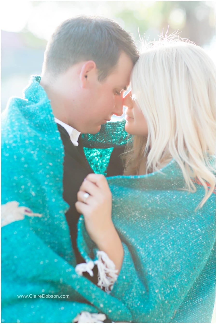 Lauren&Brian341-Edit