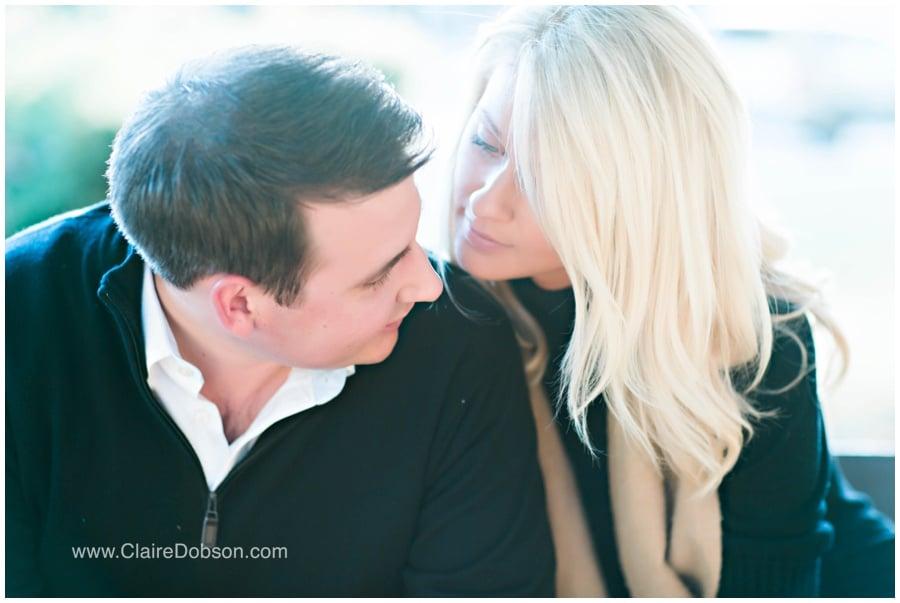 Lauren&Brian451-Edit