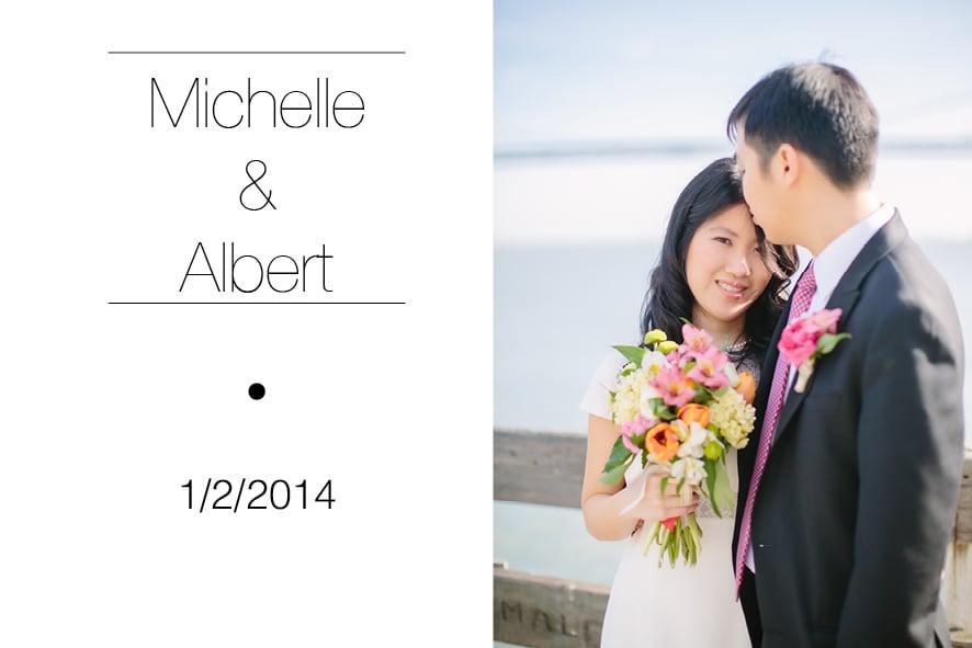 San Francisco city hall wedding images