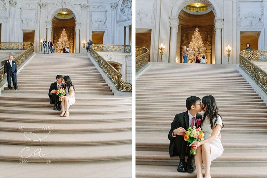 San_Francisco_City_Hall_Wedding11