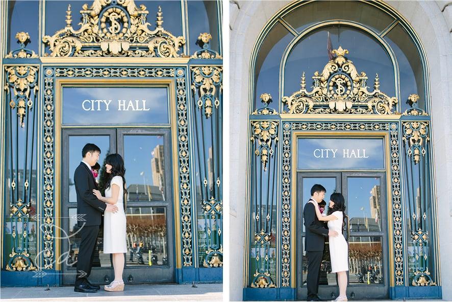 San_Francisco_City_Hall_Wedding12