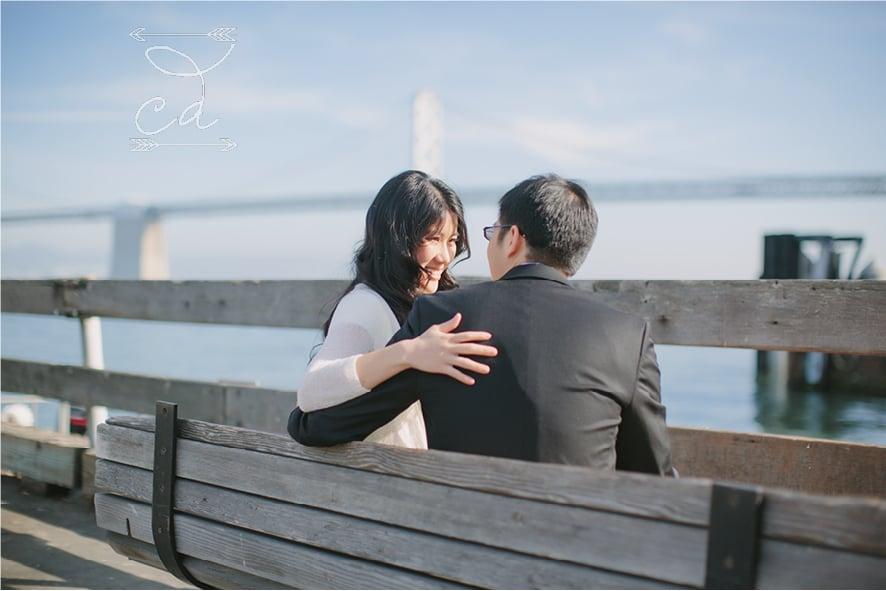 San_Francisco_City_Hall_Wedding15