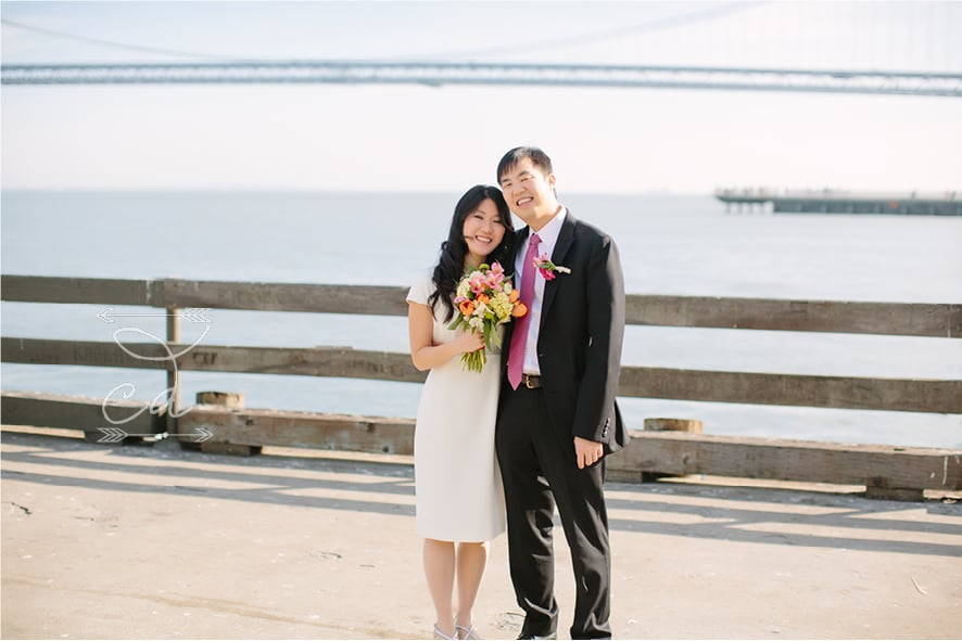 San_Francisco_City_Hall_Wedding17