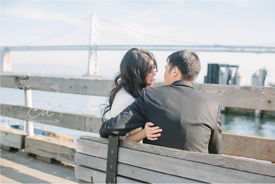 San_Francisco_City_Hall_Wedding18