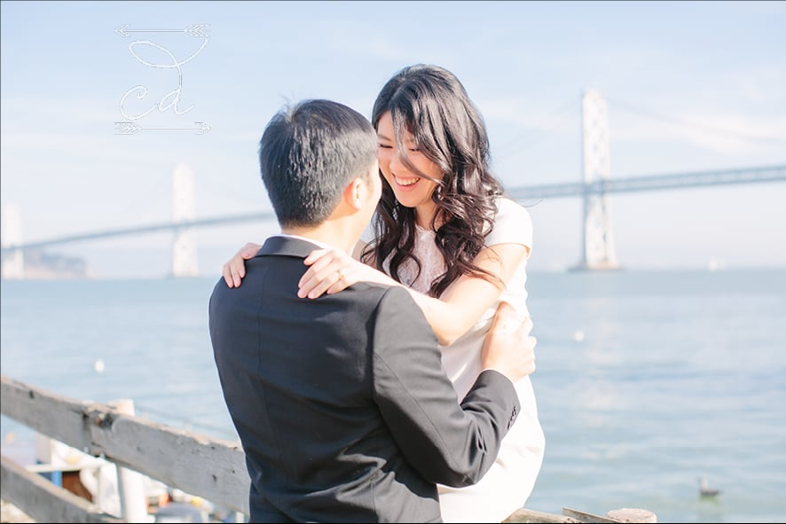 San_Francisco_City_Hall_Wedding20