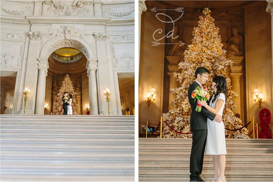 San_Francisco_City_Hall_Wedding5