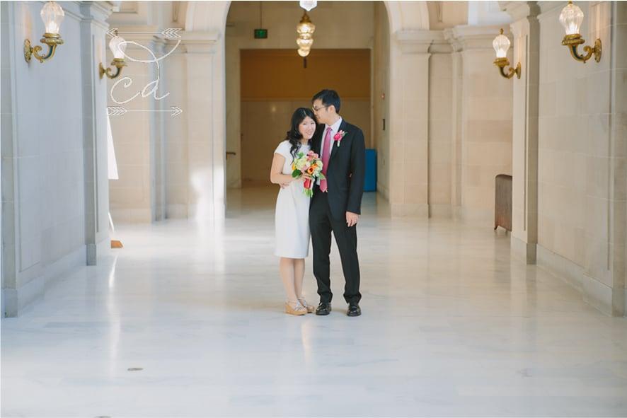 San_Francisco_City_Hall_Wedding7