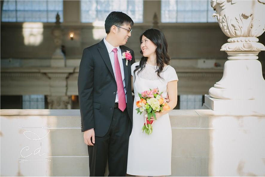 San_Francisco_City_Hall_Wedding8