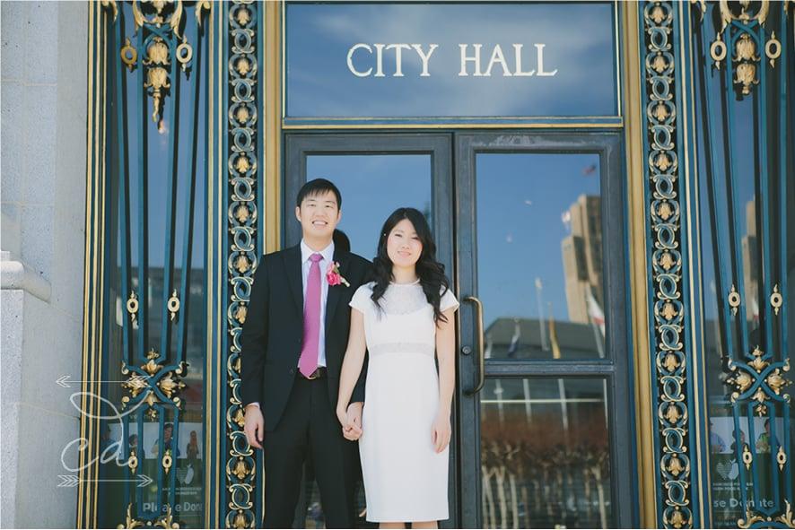 San_Francisco_City_Hall_Wedding9