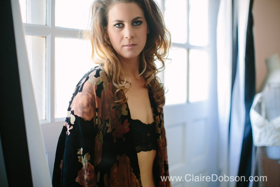 Sonoma county boudoir photographer_0004