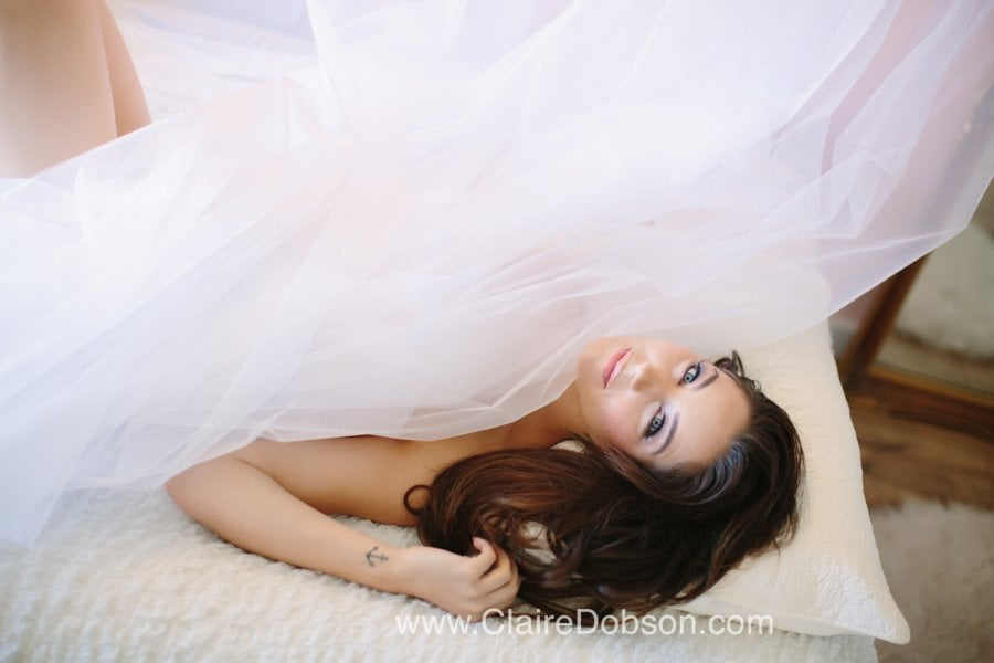 Sonoma county boudoir photographer_0550