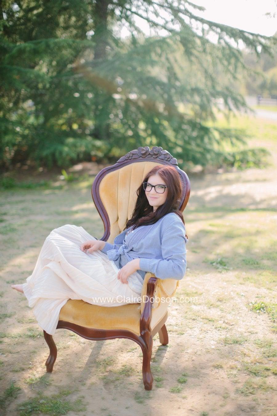 senior_reps_2014(850)