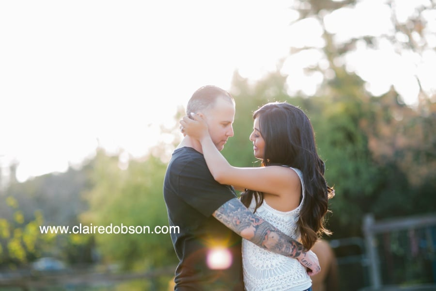 sonoma county wedding photographer_0002