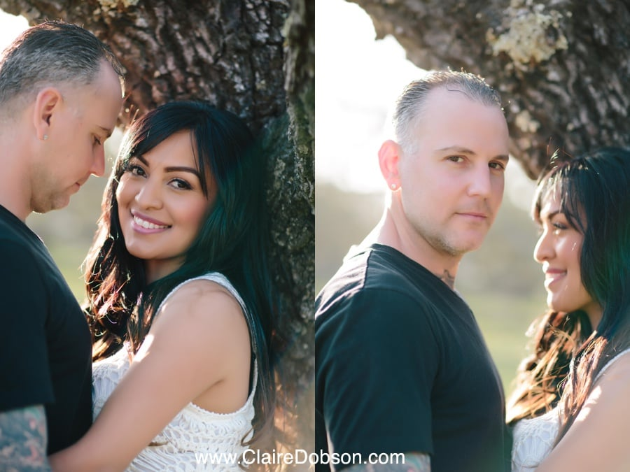 sonoma county wedding photographer_0010