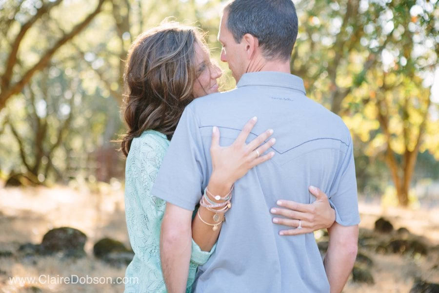 sonoma wedding photographer_0061