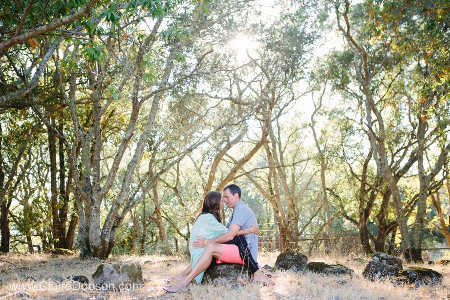 sonoma wedding photographer_0062