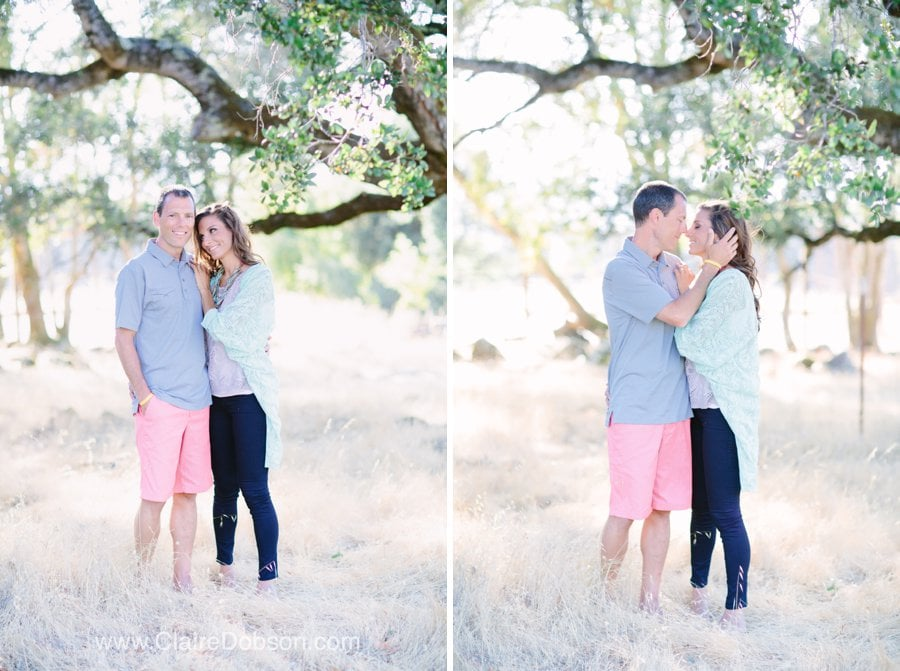 sonoma wedding photographer_0064