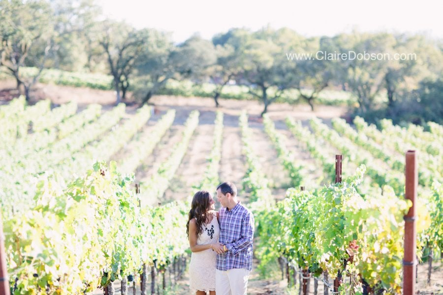 sonoma wedding photographer_0067