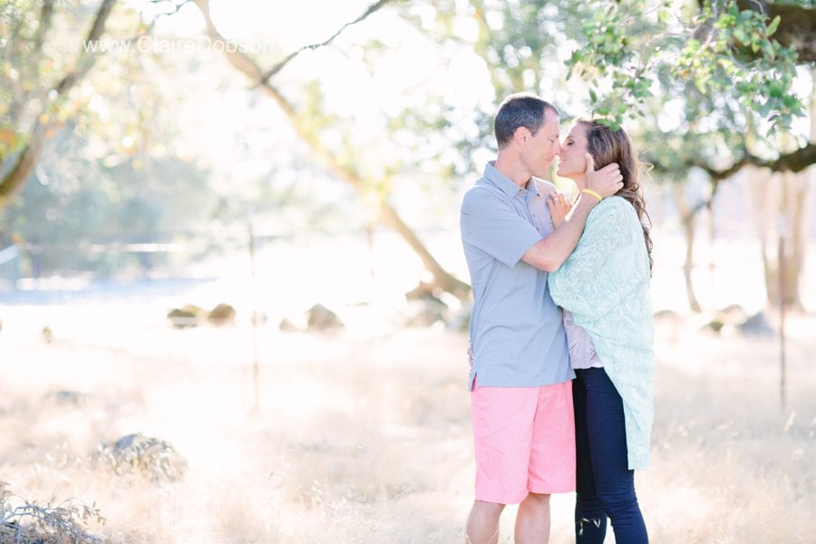 sonoma wedding photographer_0069