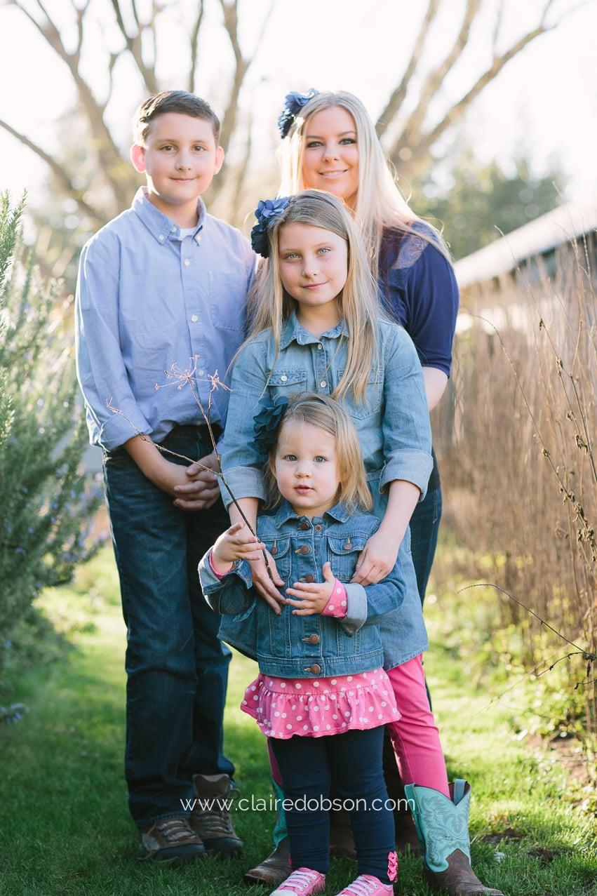 sonoma county family photographer.jpg