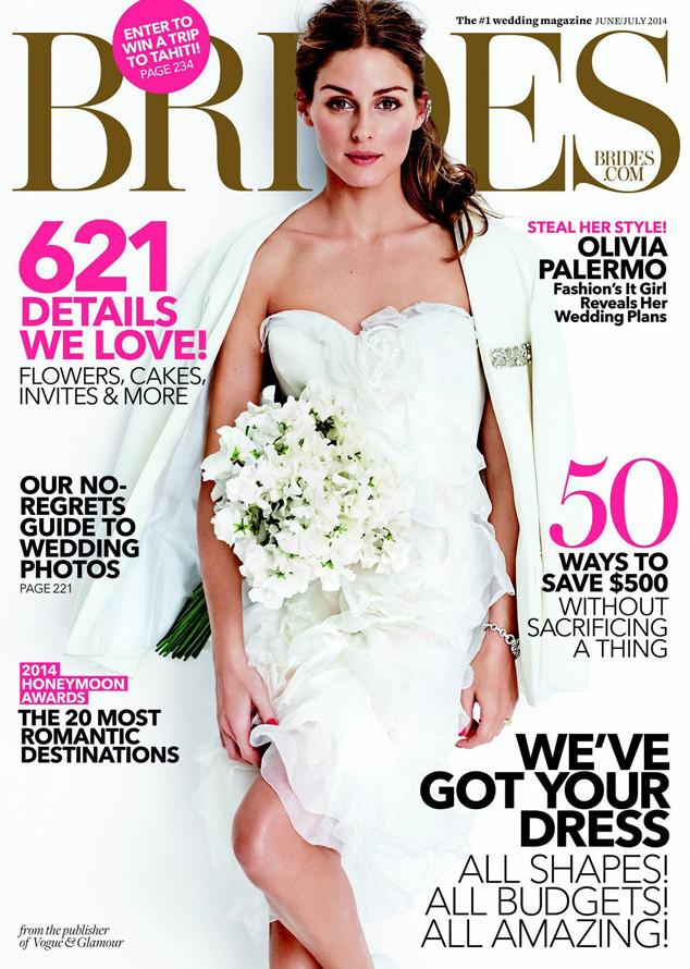 brides magazine.jpg
