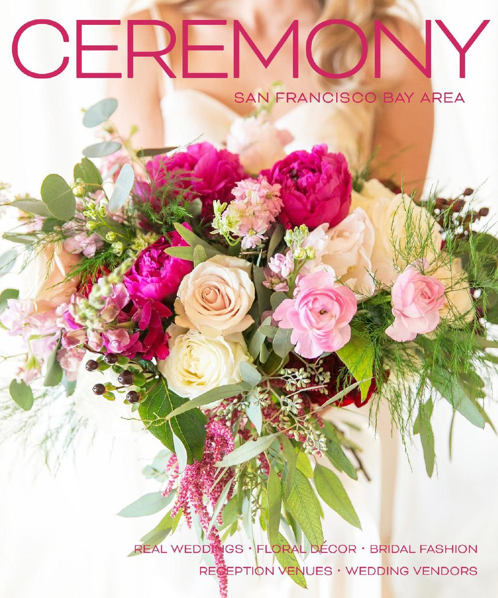 ceremony magazine.jpg