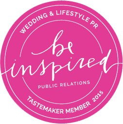 Tastemaker-Badge-2015.png
