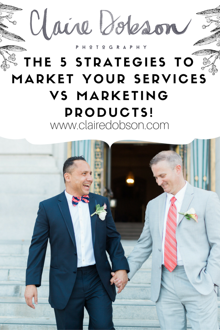 How to market services vsmarketing products. Standing out and marketing yourself services is significantly different then you would if you were marking a product or items from an etsystore. Letarn some simple tricks on how you can market yourself and not be self conscious about it.