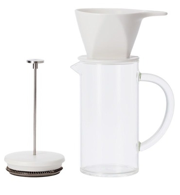 The Pour Over Coffee Press.jpg