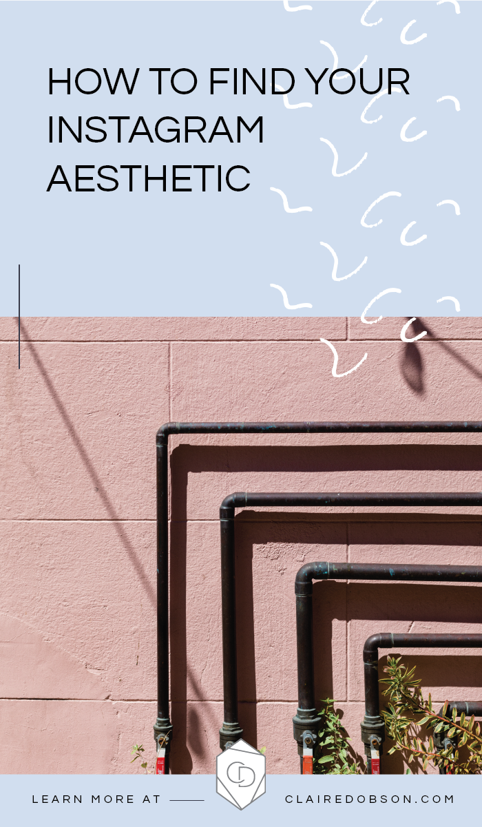 How to find your instagram asthetic. How to grow your Instagram following and business by finding your true Instagram aesthetic and branding. On Instagram it's all about your branding, photography and overall aesthetic. #instagramtips #brandingdesign #instagramtheme #socialmediamarketing #branding