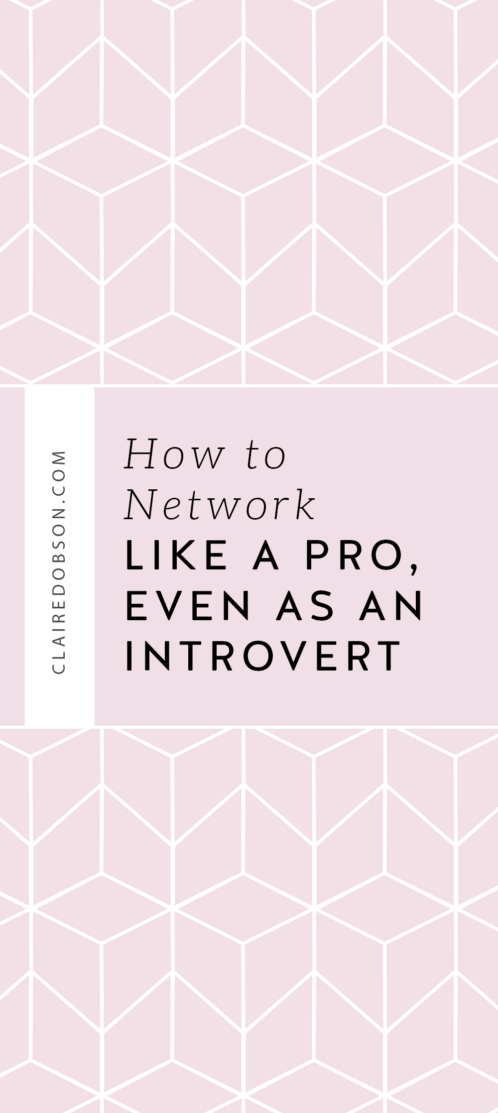 Are you an introvert who hates networking? Learn tips on how to rock your next networking event easily and comfortably to make the most of the event and exponentially grow your creative business and be that #girboss #ThePowerOfIntroverts t #Introvert o #Entrepreneurs #Business