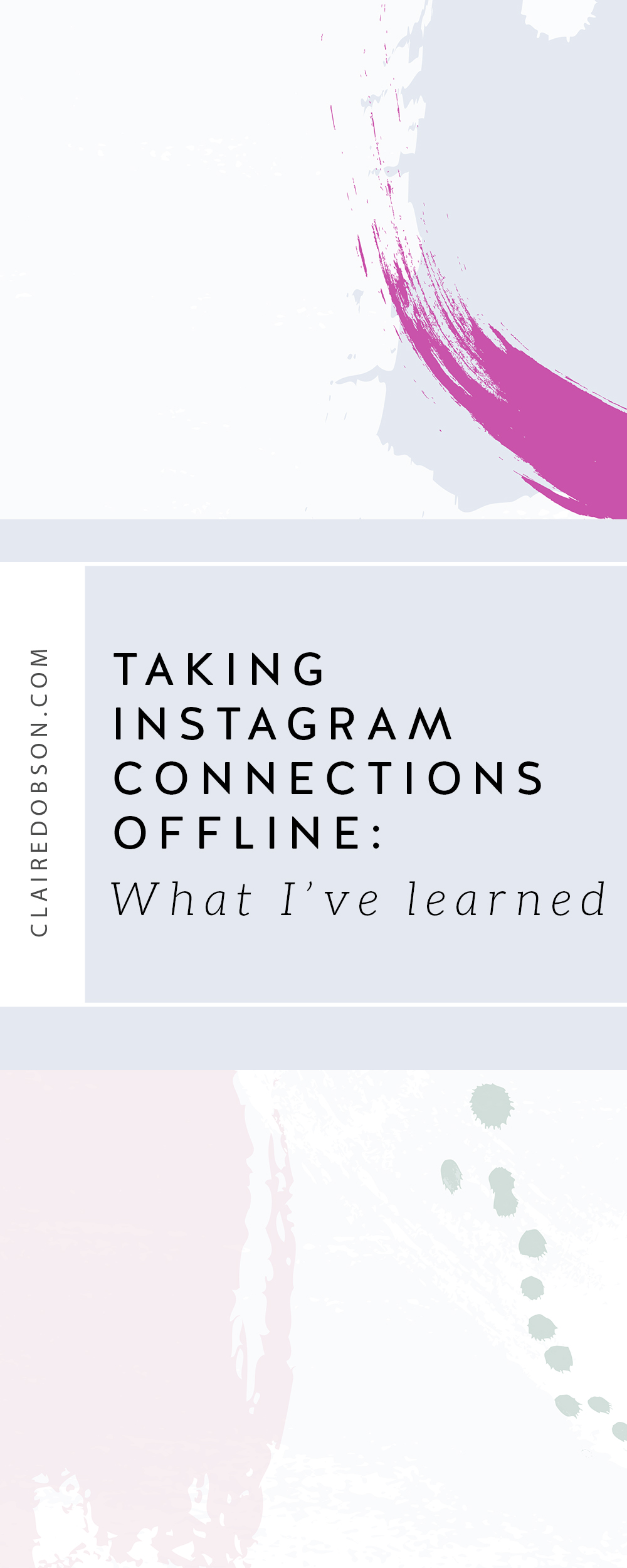 Networking tips for easy conversation to turn those instagram direct messages into real life conversations and #businessconnections. Take our tried and true tips to stick to for when you get nervous in public or just don't know what to do in social situations. Make this your guide to help you introverts make networking more comfortable and less awkward. #netwrokingtips #netwrokingevents #creativeEntrepreneur