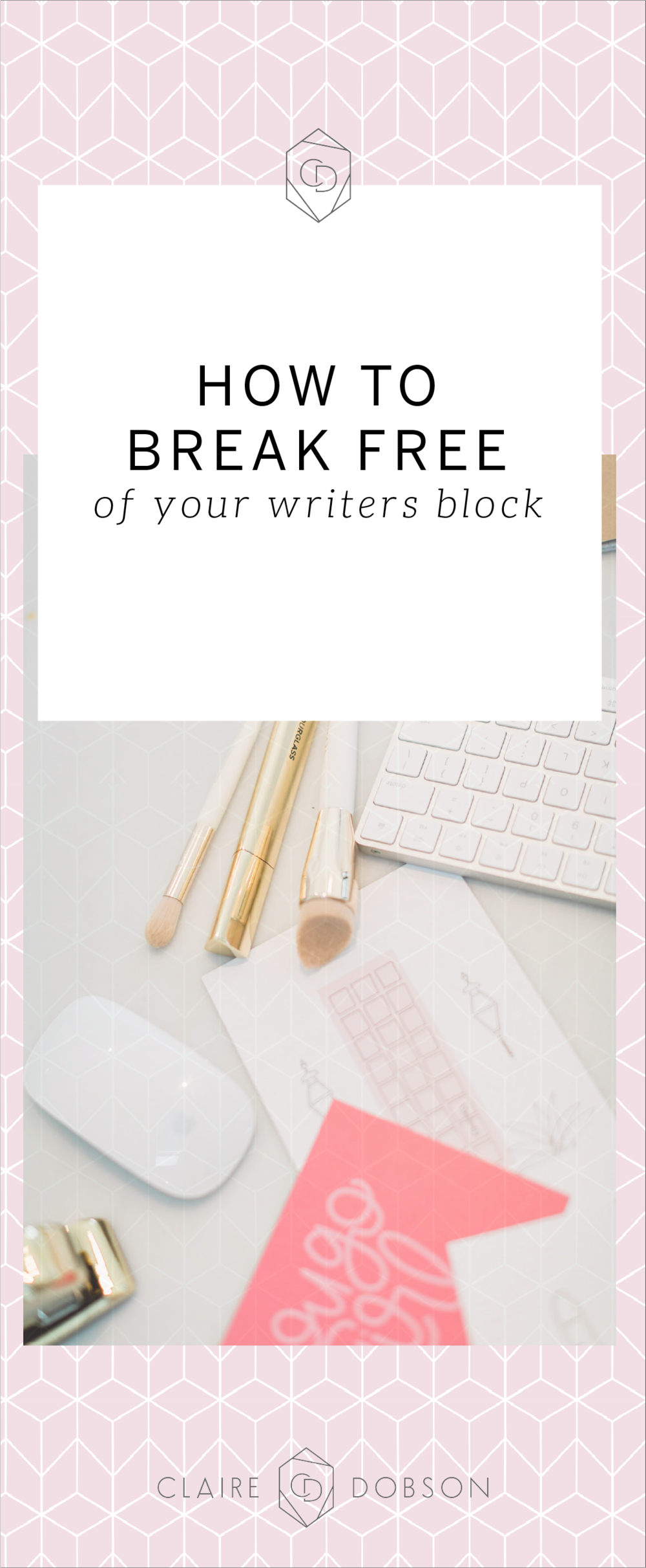 How to Overcome Writer's Block for Bloggers