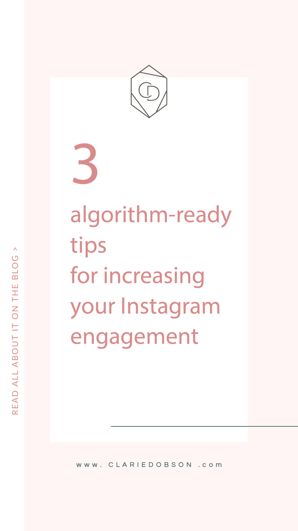 How to Measure Instagram Engagement. Engagement can be measured in multiple ways, so let's chat over each measurement so you can decide which is most important to your Instagram community. Learn the best ways to measure your Instagram engagement, and the best tips and tricks to improve your engagement. #instagramtips #socialmediamarketing #socialmediamanagement