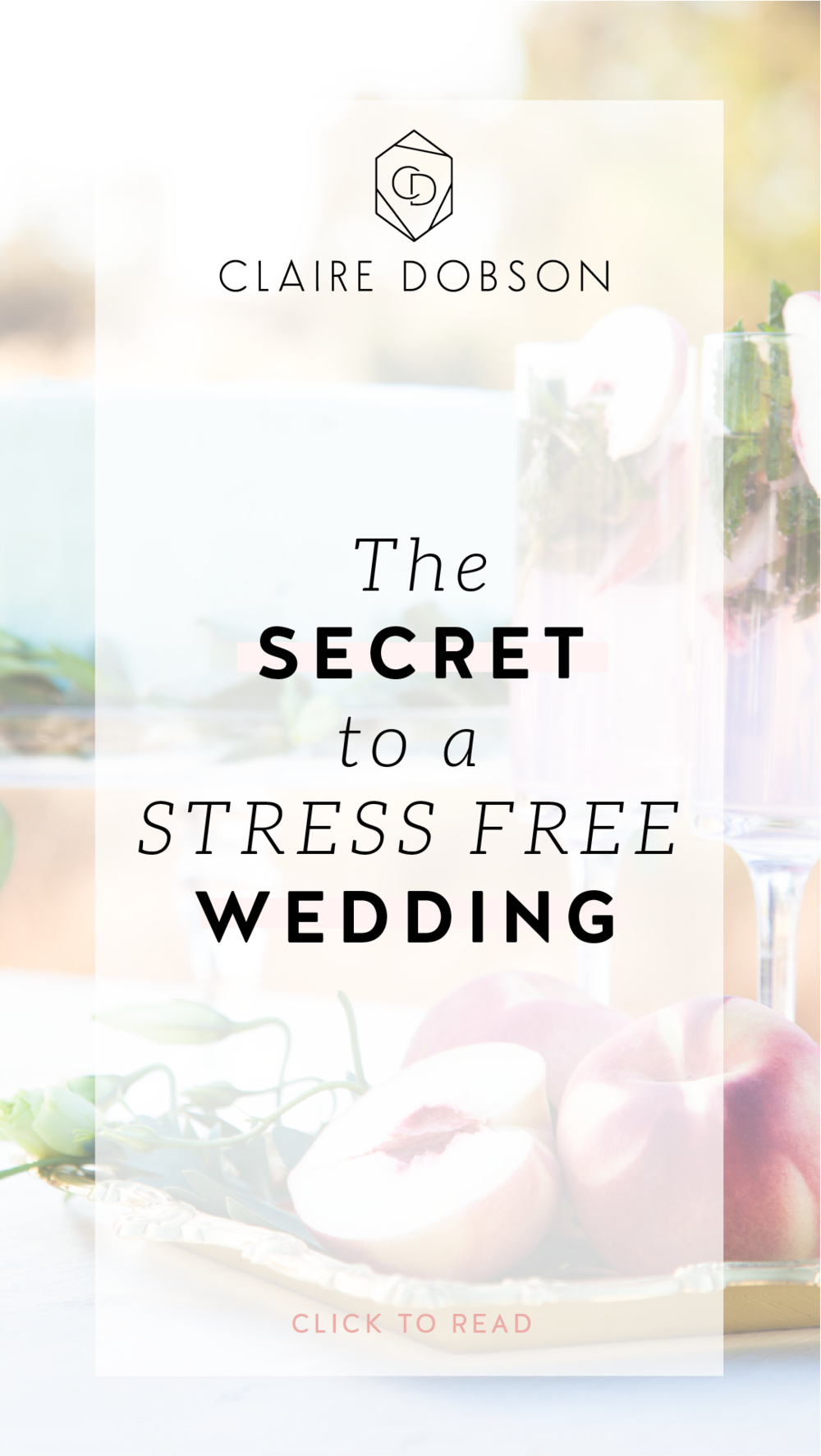 Have you alwaysed dreamed of that story book traditional wedding that everyone talks about? Well guess what you can still have your dream wedding without breaking the bank and staying in your wedding day budget. to learn more wedding planning tips check out this blog post to make all your wedding day dreams come true!