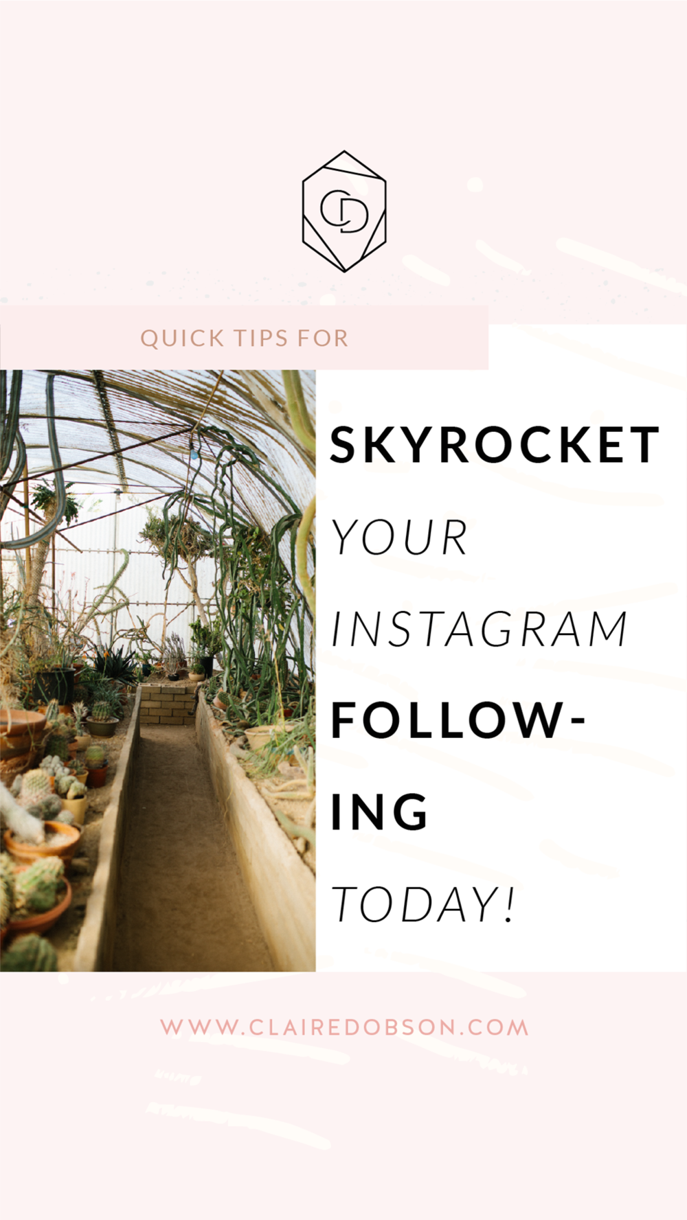 The best Instagram tools and websites to grow your followers. How to grow your Instagram followers with the best apps, websites and resources. #instagramtips #socialmediamarketing #socialmediamanagement #brandingtips #contentmarketing