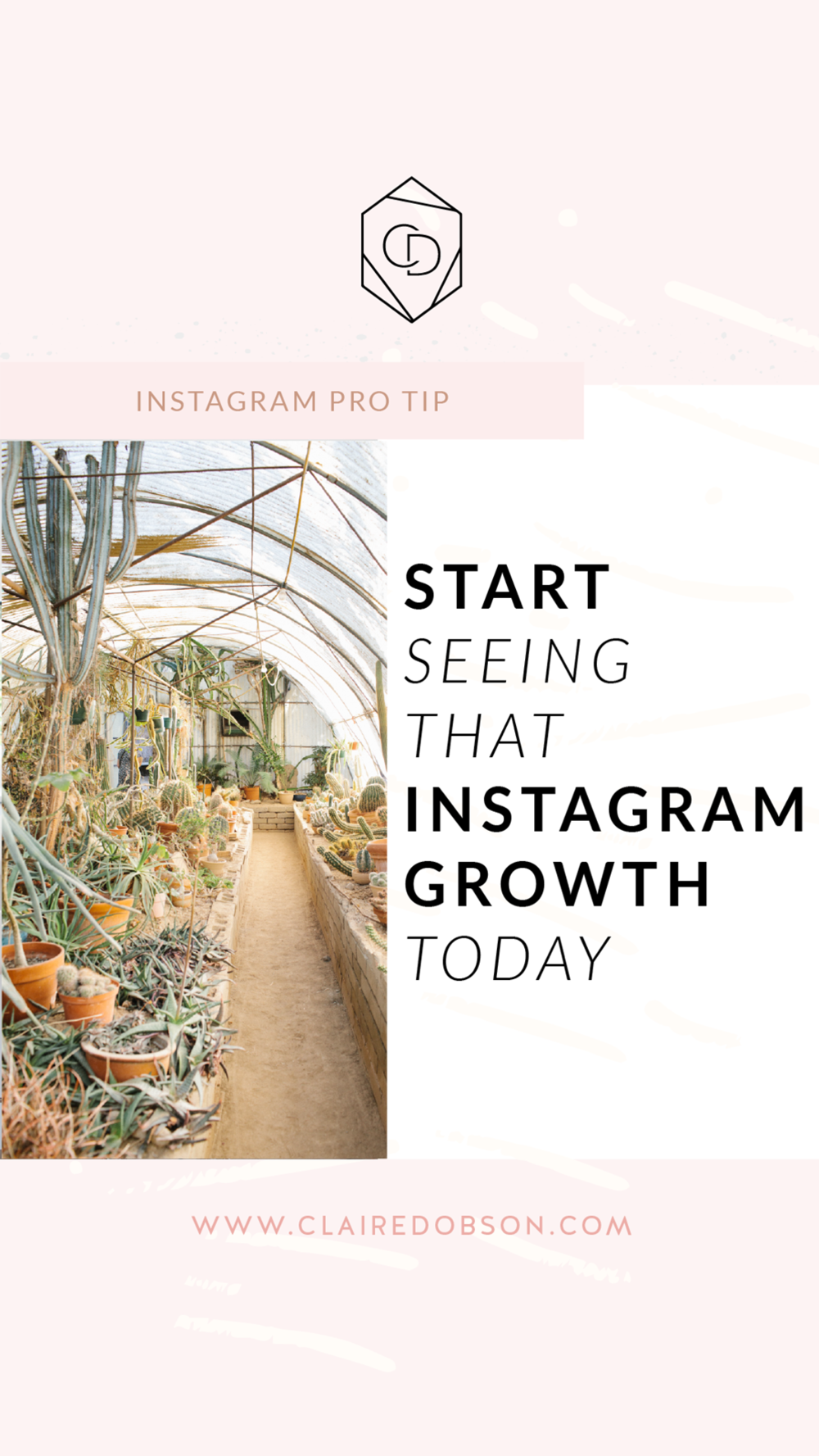How to grow your Instagram in just a few hours of week | Learn these time saving tips to grow your Instagram on auto-pilot. Take the time-suck out of social media with these easy to follow tips and tricks to grow your Instagram following. #instagramtips #socialmediamarketing #socialmediamanagement