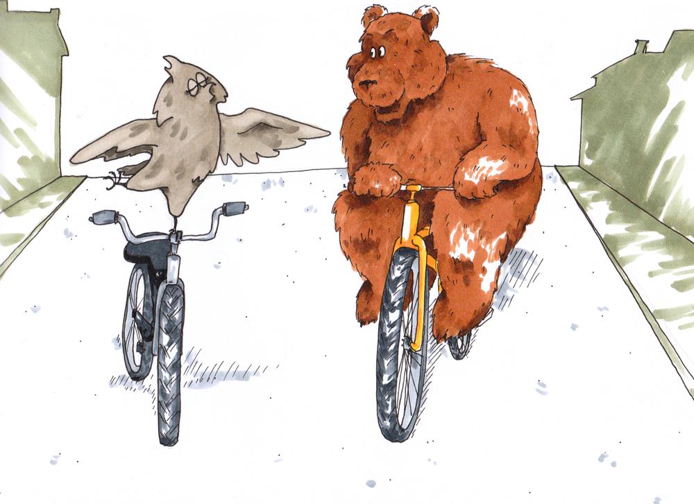Bike_walk_little_Owl.jpg