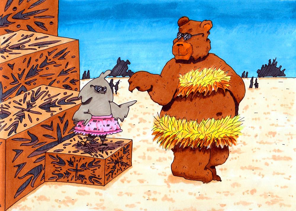 Bear_Owl_Desert_BurningMan