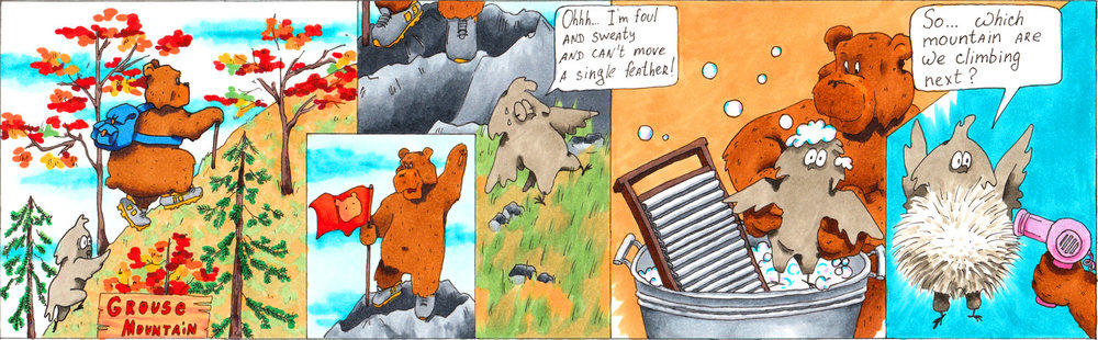 Grouse_comics_bear_owl