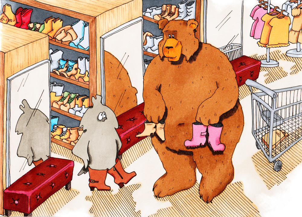 Owl_Bear_Boots